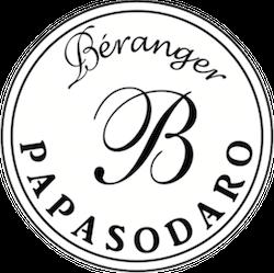 Béranger Papasodaro Creations